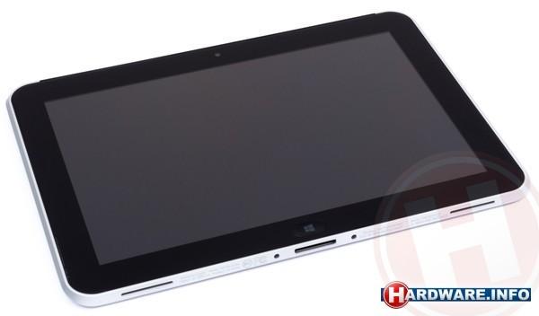 HP ElitePad 900 (D4T10AW)