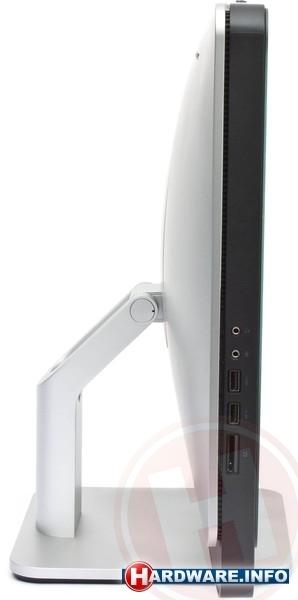 Dell OptiPlex 9010 All in One Windows 8