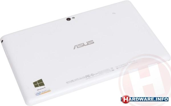 Asus VivoTab Smart ME400C-1A046W White