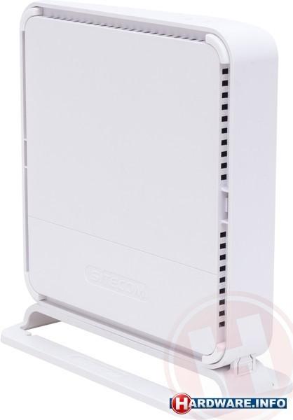 Sitecom X6 N900