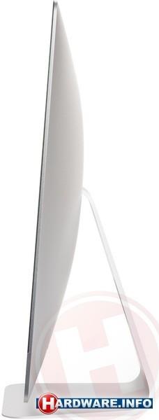 "Apple iMac 27"" (MD580N/A SSD test)"