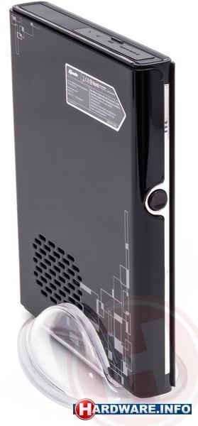 Giada Mini PC i53 (I53-BT641)