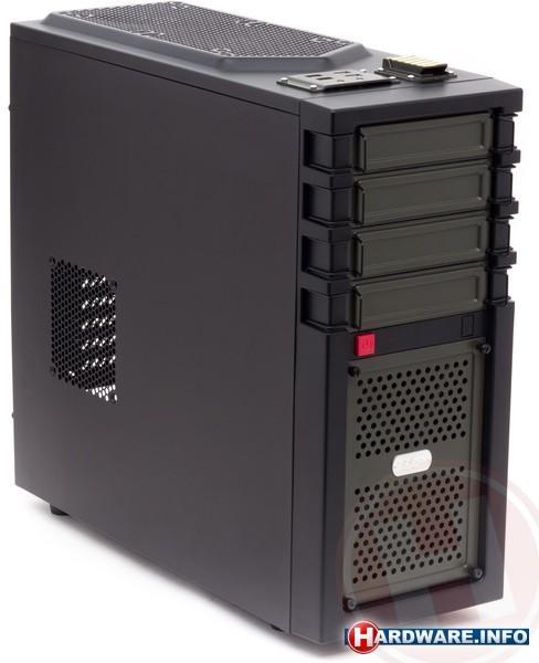 Antec GX700