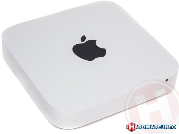 Apple Mac Mini (Z0NP2FN/A)
