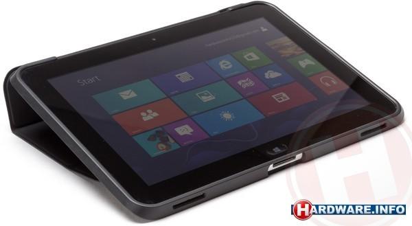 HP ElitePad Case