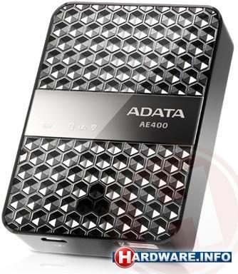 Adata DashDrive Air AE400