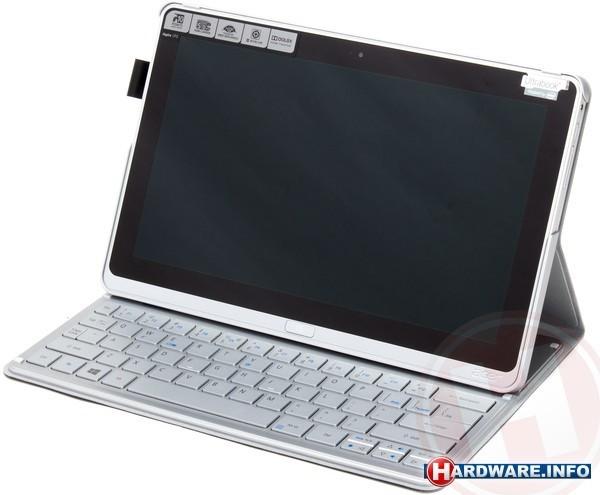 Acer Aspire P3-171-3322Y2G06as