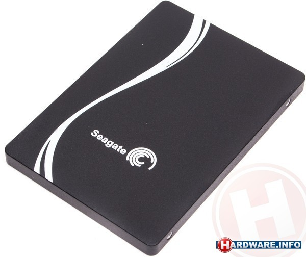Seagate 600 Series 480GB (7mm)