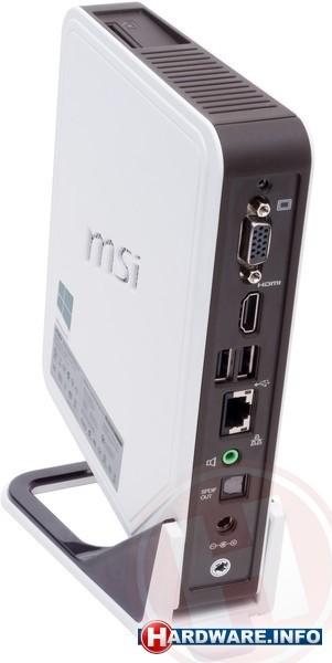 MSI Wind Box DC110-008NE