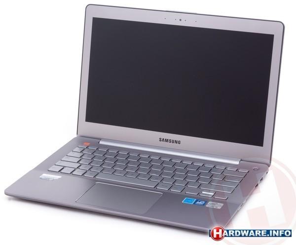 Samsung Ativ Book 7 NP730U3E-K01NL