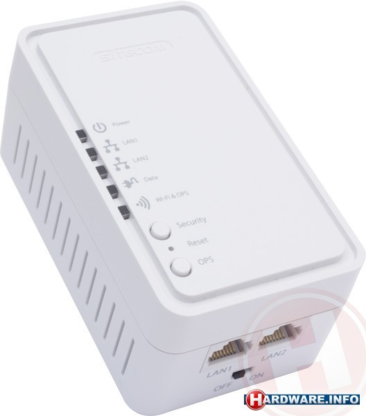 Sitecom LN-554