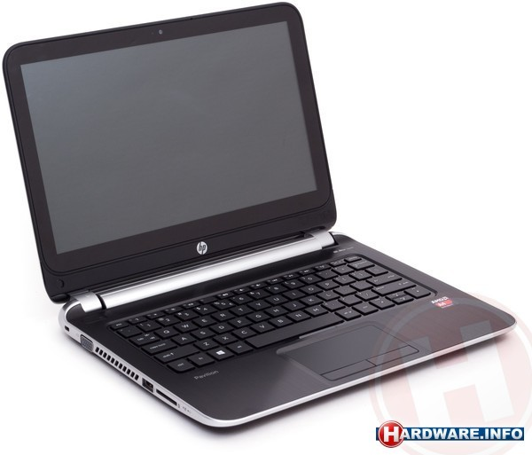 HP Pavilion TouchSmart 11-e000ed (E3Z77EA)