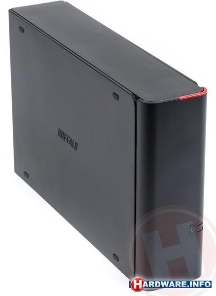 Buffalo DriveStation DDR 3TB