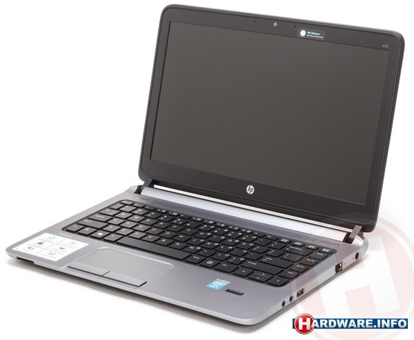 HP ProBook 430 (H0V13EA)