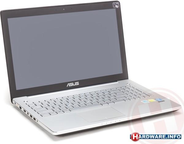 Asus N550JV-CM068H