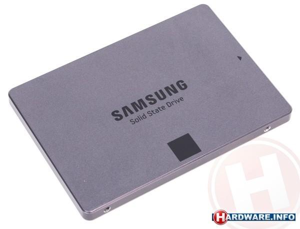 Samsung 840 Evo 750GB