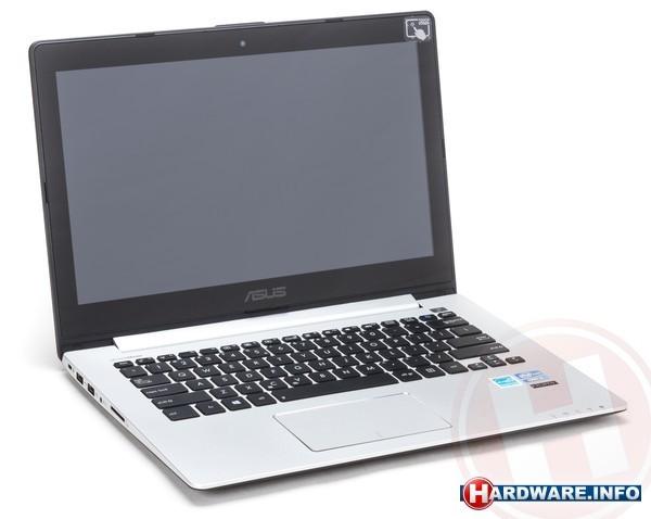 Asus VivoBook S300CA-C1084H