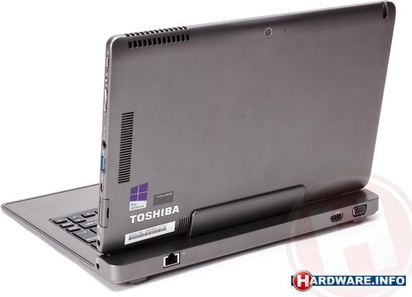 Toshiba Portégé Z10t-A-111