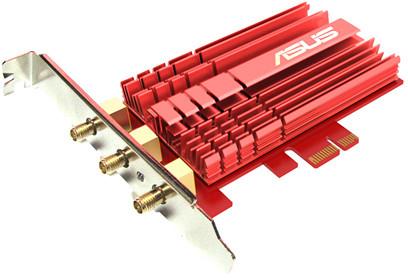 Asus PCE-AC68