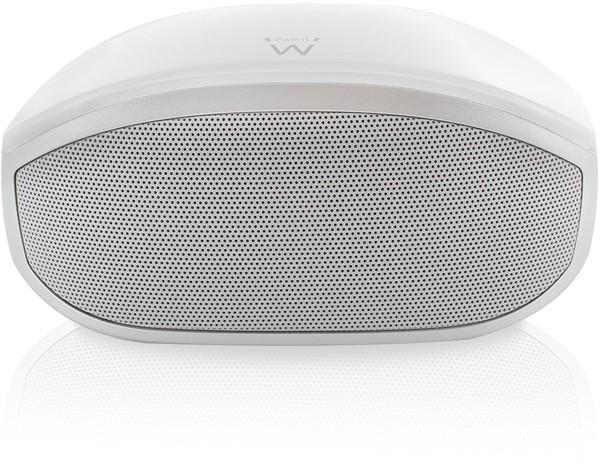 Ewent Bluetooth speaker