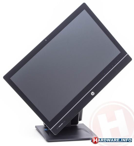 HP EliteOne 800 G1 (H5U26ET)
