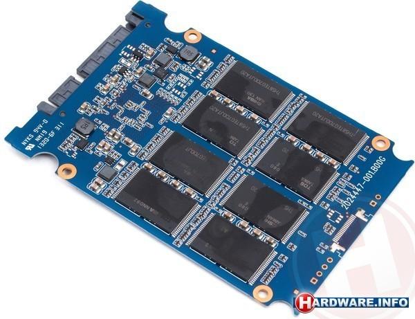 Kingston HyperX NAVI Limited Edition 240GB