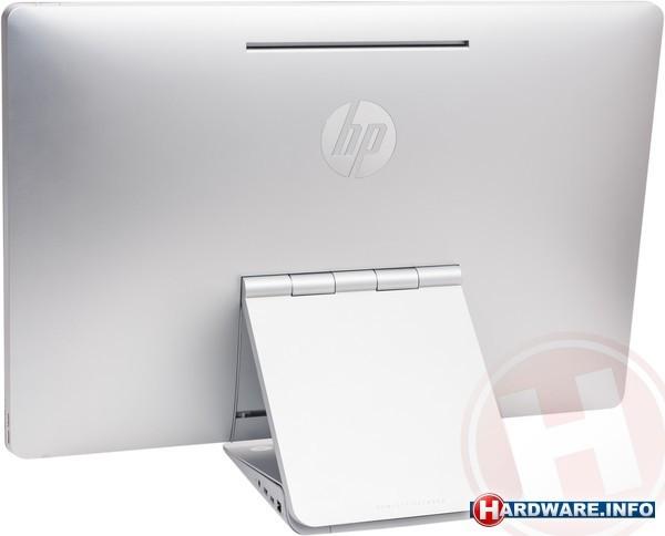 HP Envy Recline 27 inch