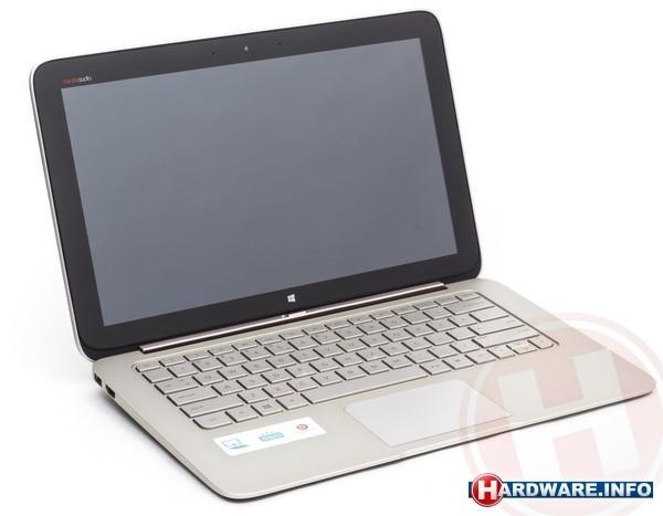 HP Spectre x2 13-h200ed (E7G35EA)