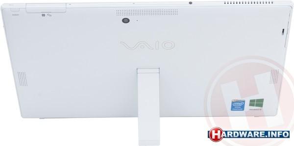 Sony Vaio Tap 11 SVT-1121B2EW