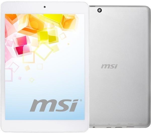 MSI Primo 81-009BE