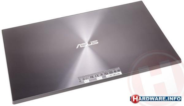 Asus MB168B+