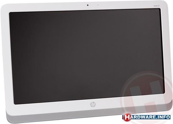 HP Slate 21-S100 (E2P18AA)