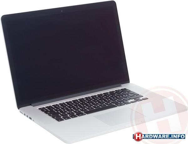 """Apple MacBook Pro 15"""" (ME293N/A)"""