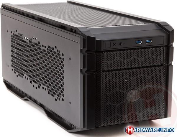 Cooler Master HAF 915R