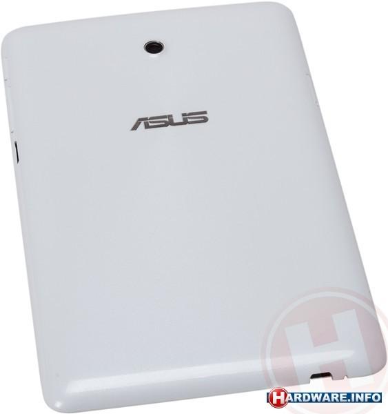 Asus Fonepad 7 White