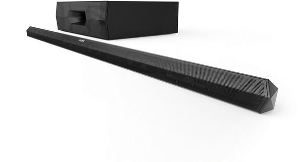 Sony HT-ST3 Soundbar