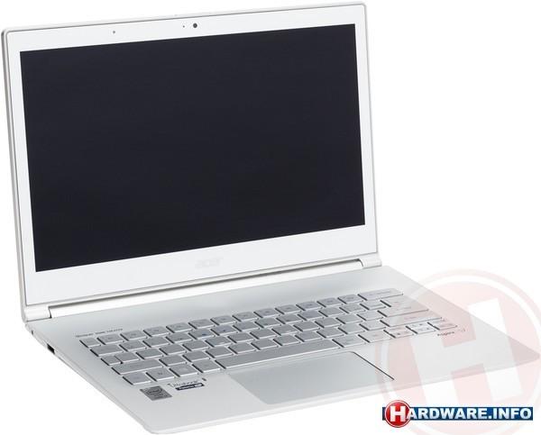 Acer Aspire S7-392-74508G25twss