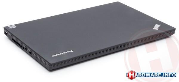 Lenovo ThinkPad T440 (20B60061MH)