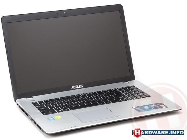 Asus R751LB-T4019H
