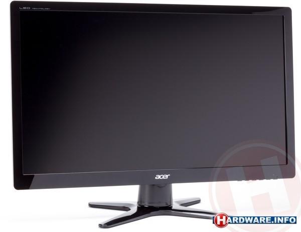 Acer G226HQLHbid