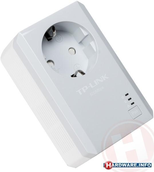 TP-Link TL-WPA4226 kit