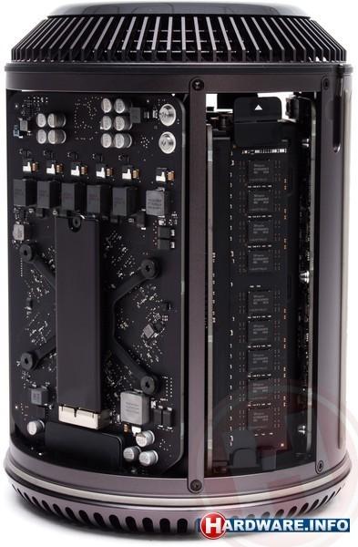 Apple Mac Pro (Z0P85N/A)