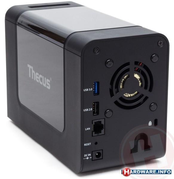 Thecus N2310