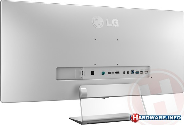 LG 34UM95-P