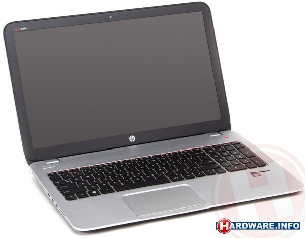 HP Envy 15-j150ed (F7T40EA)