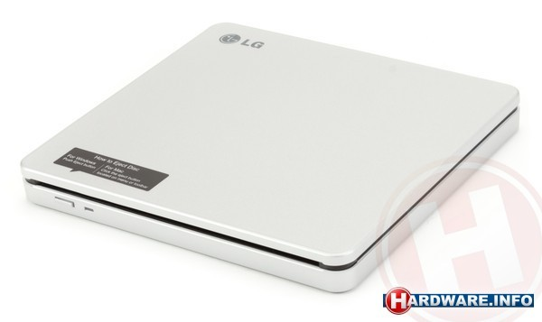 LG GP70NS50