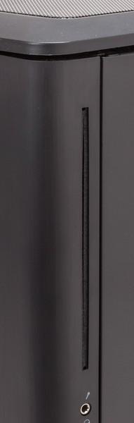 Fractal Design Node 804