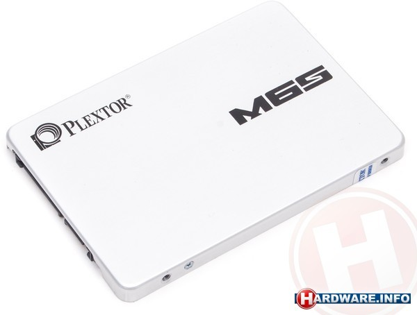 Plextor M6S 256GB