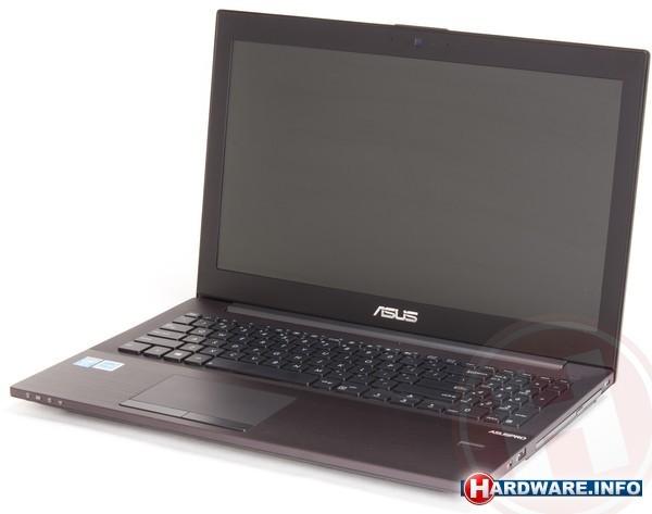 Asus B551LA-XO082G