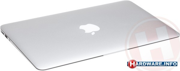 "Apple MacBook Air 11.6"" (MD711N/B)"